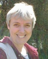 Pauline Brumwell MNCS  UKCP and GHR Reg