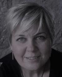 Louise Prevost -  HPD, DipCoghyp, MNLP, MNCH (Reg)