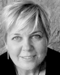 Louise Lutwyche -  HPD, DipCoghyp, MNLP, MNCH (Reg)