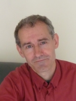 Paul Hide
