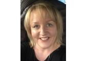 Julia Robinson DipHP(NC)PGDip image 2