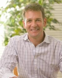 David Grinnell MSc (Hons) CHyp MBHA