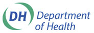 Department-Of-Health.jpg
