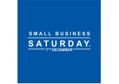 Small Business Saturday Member