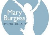 Mary Burgess Dip(HE) DCHP MSBST Multi Award Winning Clinical Hypnotherapist image 1