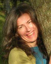 Chantal Fabrice
