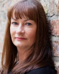 Angie Doig-Thorne York Hypnotherapist D.Hyp MHS CHBPP EFT2