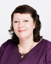 Sally Parmar RGN RM SQHP Anxiety, Stress, Phobias, Women's Health Issues.