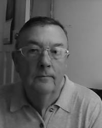 John Jeffrey