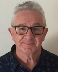 Keith Travis Advanced Hypnotherapy/Psychotherapy/ EMDR CNHC registered
