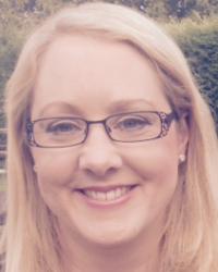 Sarah Allan Hypno-Psychotherapist GHR DHP DCH Hypno Supervisor