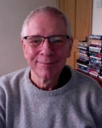 Michael Cohen M.N.C.H. (Acc)