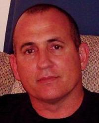 Andre J Louw BIH NLP DHP ETA