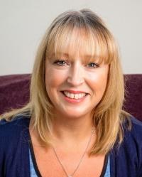 Linda Blacker/Davis  CBT/Dip Hyp/NLP Coach & Counselling