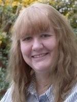 Debbie Waller BA(Hons). AdvDipH. AdvDipPSM. ADPR. MBIH.