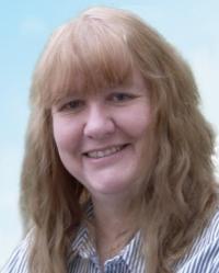 Debbie Waller BA(Hons). AdvDipH. AdvDipPSM. GQHP.