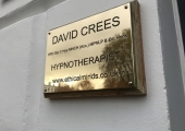 Ethical Minds Hypnotherapy