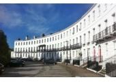 3 Royal Crescent, Cheltenham
