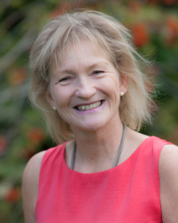 Nicola Menage - Specialising in anxiety and emotional behaviour