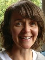 Rachel Dimond HPD  Adv.DipC, MNCH(reg) AfSFH CNHC