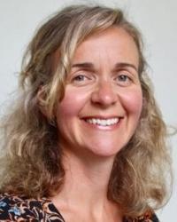 Rachel Dimond- Focused Mind. HPD  Adv.DipC, NCH (reg)