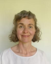 Rachel Dimond- Focused Mind Hypnotherapy HPD Adv.DipC, NCH (reg),