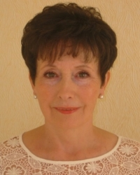 Elizabeth Greig.