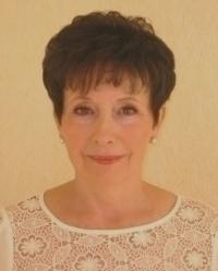 Elizabeth Greig Hypnotherapy ~ NLP ~ EFT