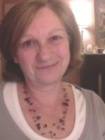 Liz McConnell. DipCHyp, HPD, MPNLP, MNCH, CNHC(C),
