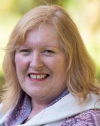 Linda Witchell