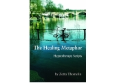 The Healing Metaphor<br />My new book!