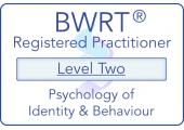 BWRT Level 2 Practitioner
