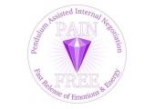 Steps Rapid Pain Elimination Practitioner