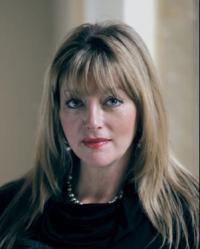 Carol Barwick D.Hyp. IEMT,TFT, MAPHP ACC,CNHC