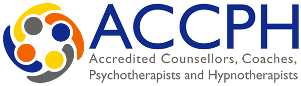 ACCPH-Logo-Small-21.png