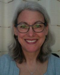 Claire Mcmillan DABCH, SQHP with GHR, NLP Mast