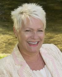 Sophia Steeden - Hypnotherapist & Life Coach