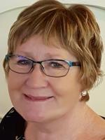 Jenny Gould MNCH (Acc.) HPD, MISMA Dip SM (CSM)