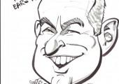 Graham cartoon