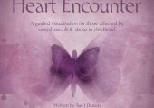 Heart Encounter ~ Audio CD ~ Guided Visualisation