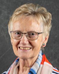 pnosis Pamela Hewstone