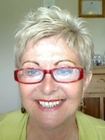 Making Positive Changes - Christine Wesson