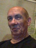 Keith Elvin