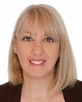 AmberTree Hypnotherapy - Carol Lindley Dip Hyp, LNCP, GQHP