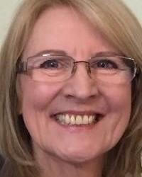 Margaret Houghton CNHC HDIP GHR GQHP Free Consultation