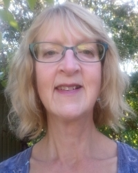 Victoria Droy BA (Hons). HPD. DHP. MNCH (Acc).
