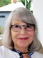 Angela Brown (DHP. MNCH Acc. MHA. CNHC.)
