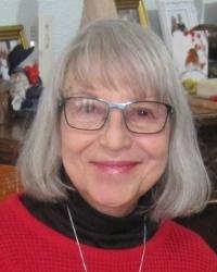 Angela Brown Hypnotherapist (DHP. MNCH Acc. MHA. CNHC.)