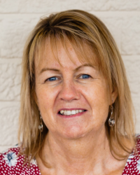 Lynn Marshall Emotional Health Therapies & Training