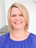 Marie McIntyre Clinical Hypnotherapist Cambridge and St Ives Availabiity